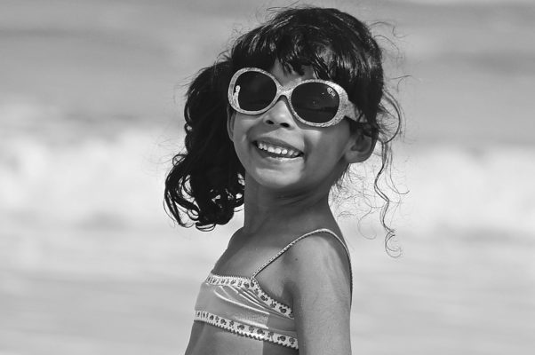 TOP 7 ingredients you should avoid in conventional sunscreens (and recommended natural alternatives)