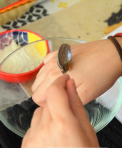 Upcoming Workshop: DIY Beauty Made Easy with Instant Recipes (3 hours)