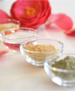 DIY Beauty Made Easy Instant Recipes Workshop
