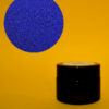 Blue Ocean Jojoba Beads - Exfoliant