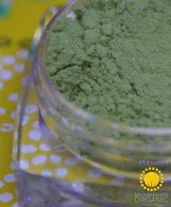 Mademoiselle Organic Neem Powder - Organic