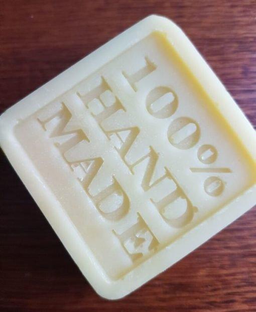 DIY Zero Waste Deodorant